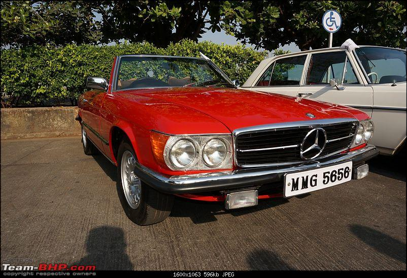 PICS: Mercedes-Benz Classic Car Parade in Mumbai. November 9, 2014-dsc09212.jpg