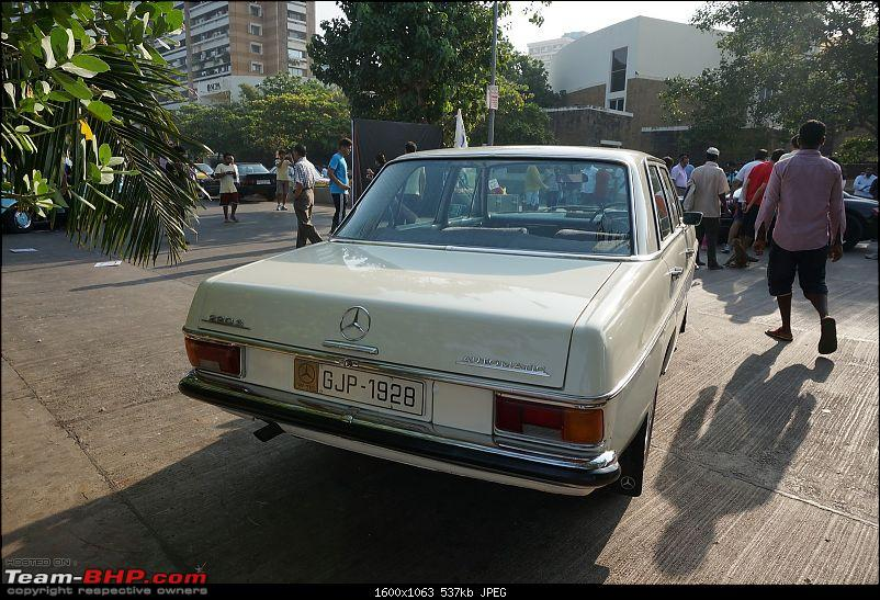 PICS: Mercedes-Benz Classic Car Parade in Mumbai. November 9, 2014-dsc09159.jpg