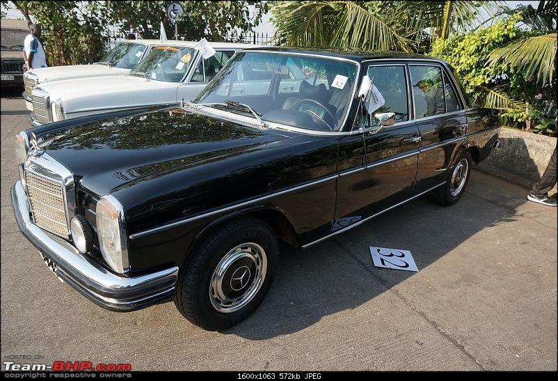 PICS: Mercedes-Benz Classic Car Parade in Mumbai. November 9, 2014-dsc09217.jpg