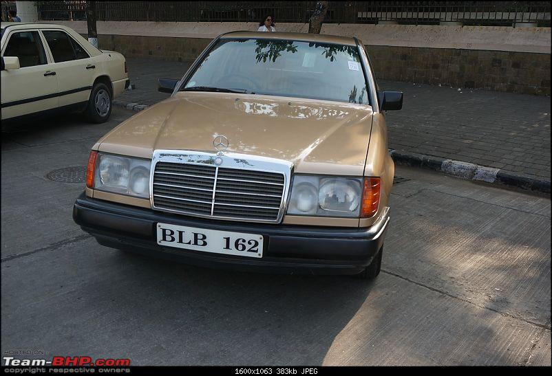 PICS: Mercedes-Benz Classic Car Parade in Mumbai. November 9, 2014-dsc09181.jpg