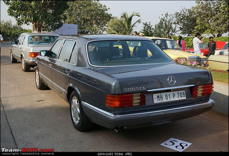 PICS: Mercedes-Benz Classic Car Parade in Mumbai. November 9, 2014-dsc09162.jpg