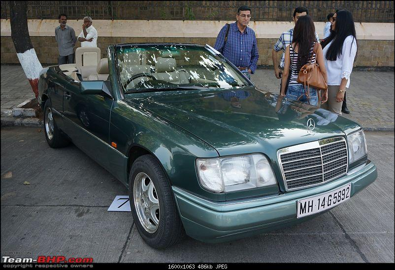 PICS: Mercedes-Benz Classic Car Parade in Mumbai. November 9, 2014-dsc09169.jpg
