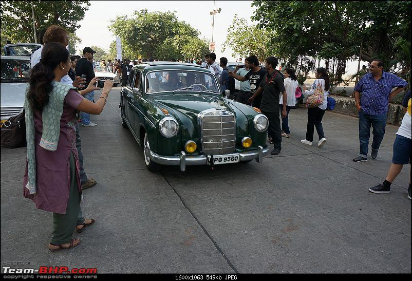 PICS: Mercedes-Benz Classic Car Parade in Mumbai. November 9, 2014-dsc09289.jpg