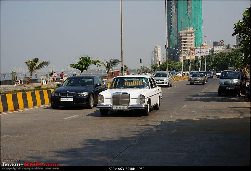 PICS: Mercedes-Benz Classic Car Parade in Mumbai. November 9, 2014-dsc09344.jpg
