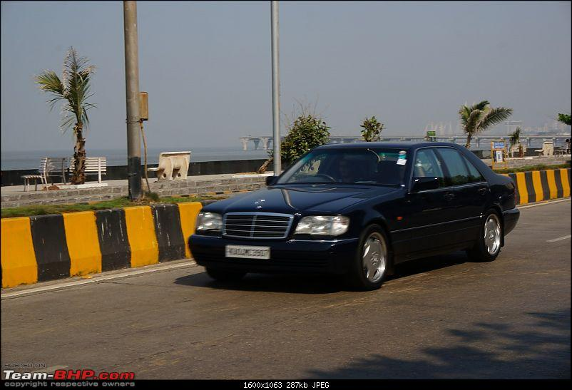 PICS: Mercedes-Benz Classic Car Parade in Mumbai. November 9, 2014-dsc09345.jpg