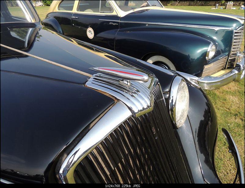 Pics: Vintage & Classic cars in India-dscn3077.jpg