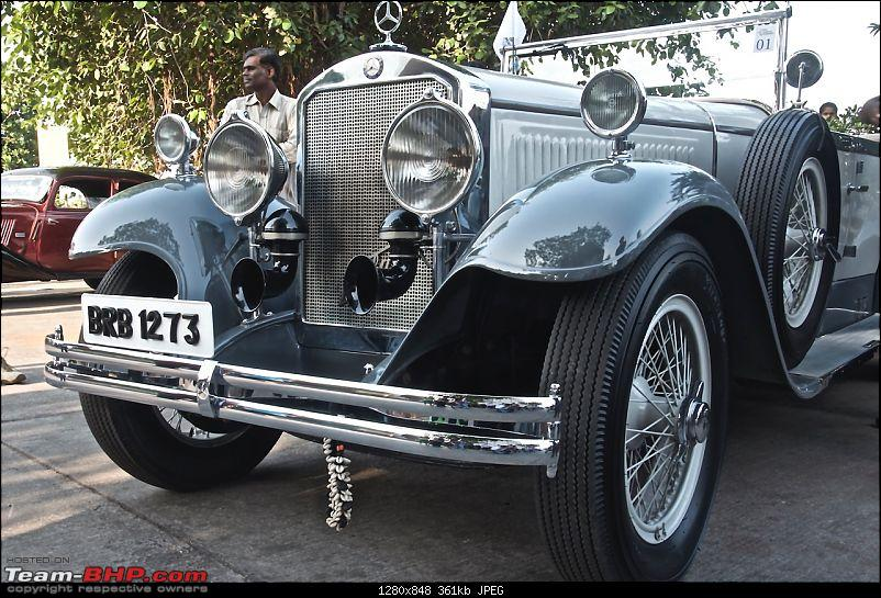 PICS: Mercedes-Benz Classic Car Parade in Mumbai. November 9, 2014-460_4.jpg