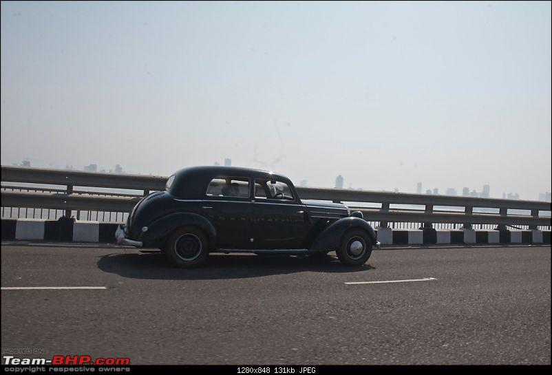 PICS: Mercedes-Benz Classic Car Parade in Mumbai. November 9, 2014-170s.jpg