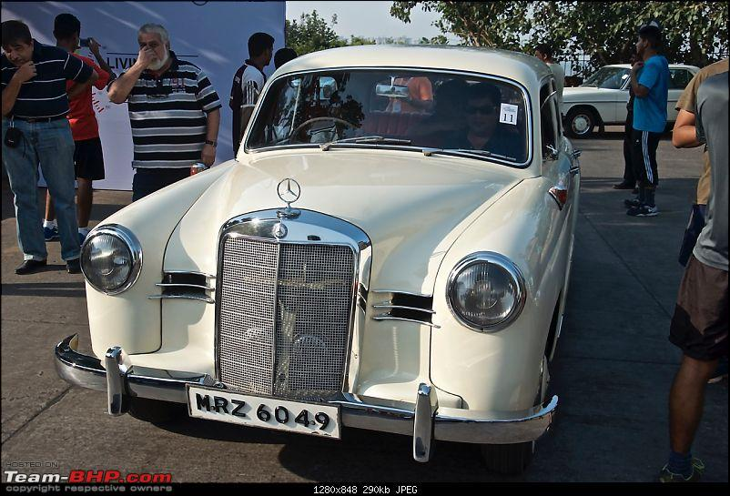 PICS: Mercedes-Benz Classic Car Parade in Mumbai. November 9, 2014-180a.jpg