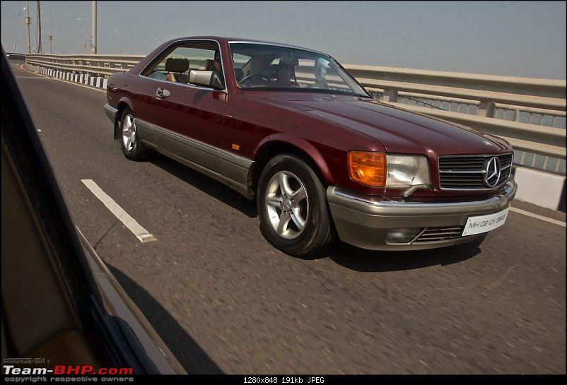 PICS: Mercedes-Benz Classic Car Parade in Mumbai. November 9, 2014-sec.jpg