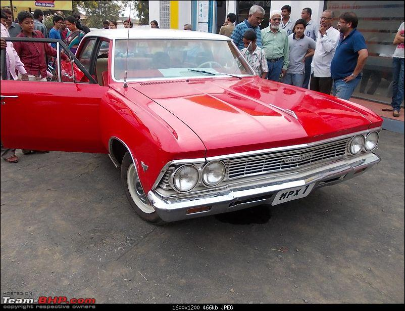 Central India Vintage Automotive Association (CIVAA) - News and Events-sewagram16.11.2014-001-167.jpg