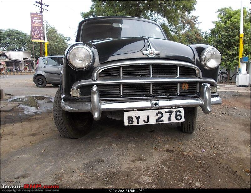 Central India Vintage Automotive Association (CIVAA) - News and Events-sewagram16.11.2014-001-179.jpg