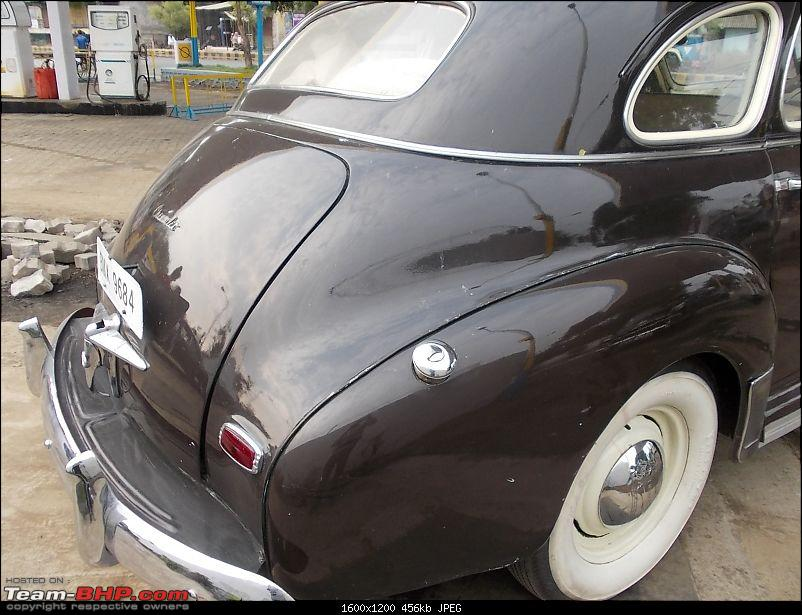 Central India Vintage Automotive Association (CIVAA) - News and Events-sewagram16.11.2014-001-183.jpg