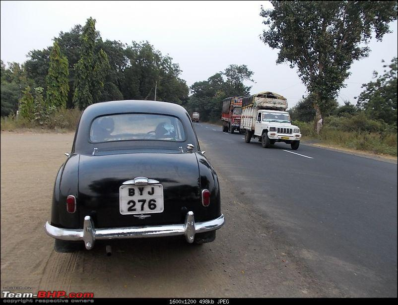 Central India Vintage Automotive Association (CIVAA) - News and Events-sewagram16.11.2014-001-202.jpg