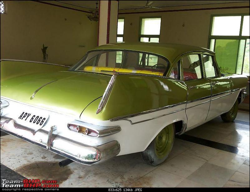 Unidentified Vintage and Classic cars in India-plumouth-apy6066.jpg