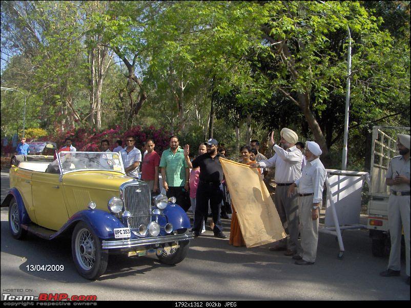 Baisakhi Drive to Kausali (April 13, 2009) - Vintage and Classic Car Chandigarh-hpim4038.jpg