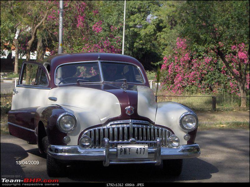 Baisakhi Drive to Kausali (April 13, 2009) - Vintage and Classic Car Chandigarh-hpim4032.jpg