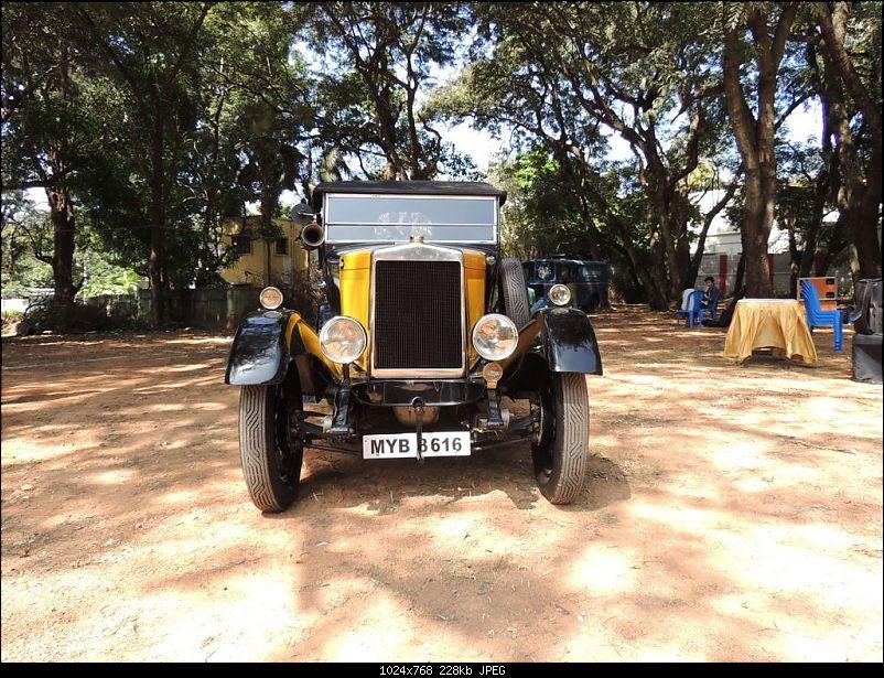 Pics: Vintage & Classic cars in India-dscn3161.jpg