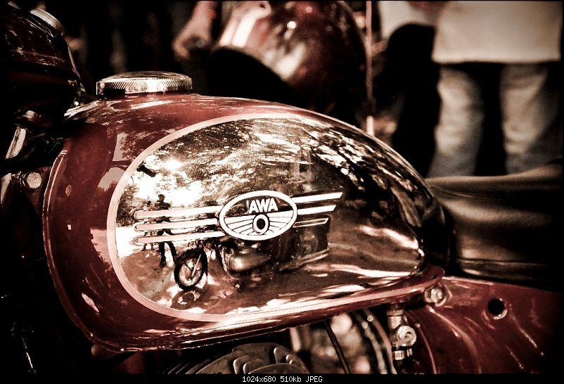 PICS: Bangalore Vintage Car & Bike Show, Nov 2014-dsc_1784.jpg