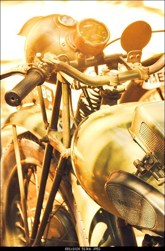 PICS: Bangalore Vintage Car & Bike Show, Nov 2014-dsc_1819.jpg