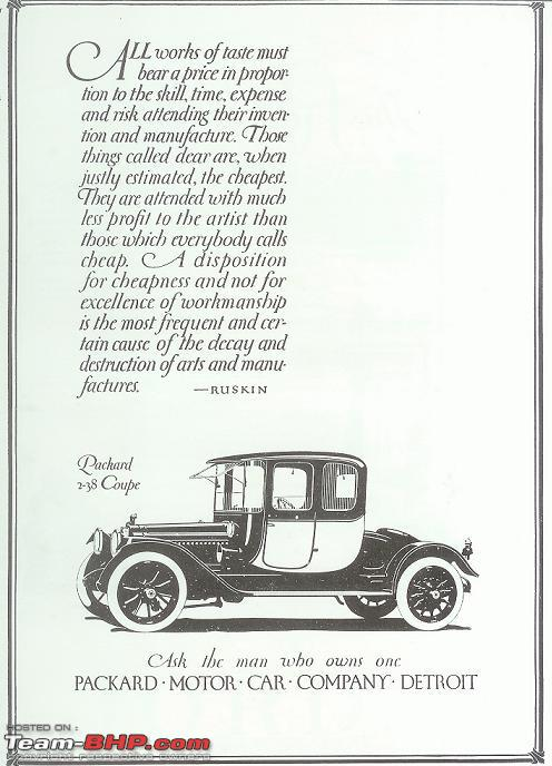 Name:  1914 Packard ad.JPG