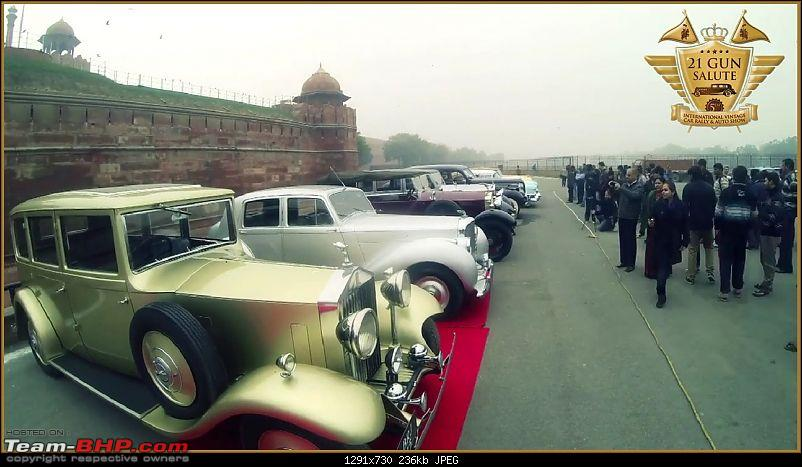 The 21 Gun Salute Vintage Car Rally, Delhi – 21st & 22nd Feb, 2015-vintagecarsparticipatingin21gunsaluteinternationalvintagecarrally.jpg