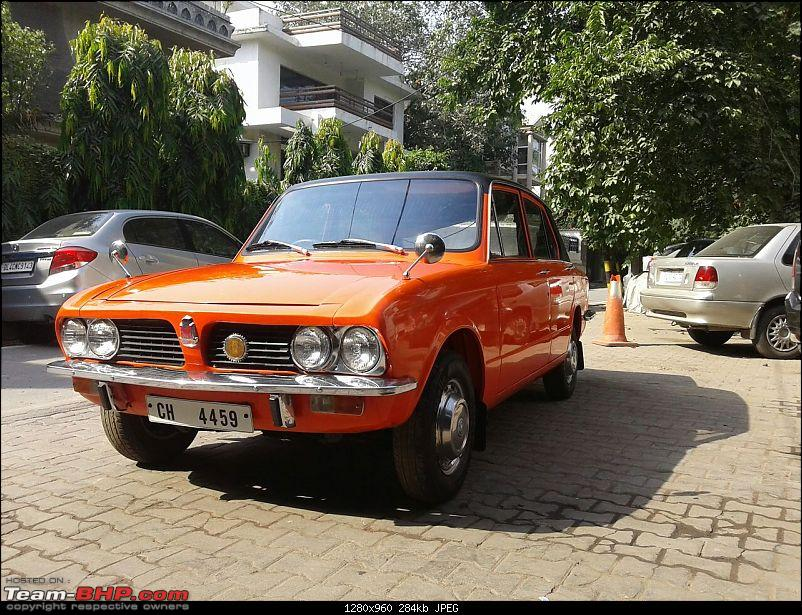 Classic Cars available for purchase-img20141203wa0026.jpg
