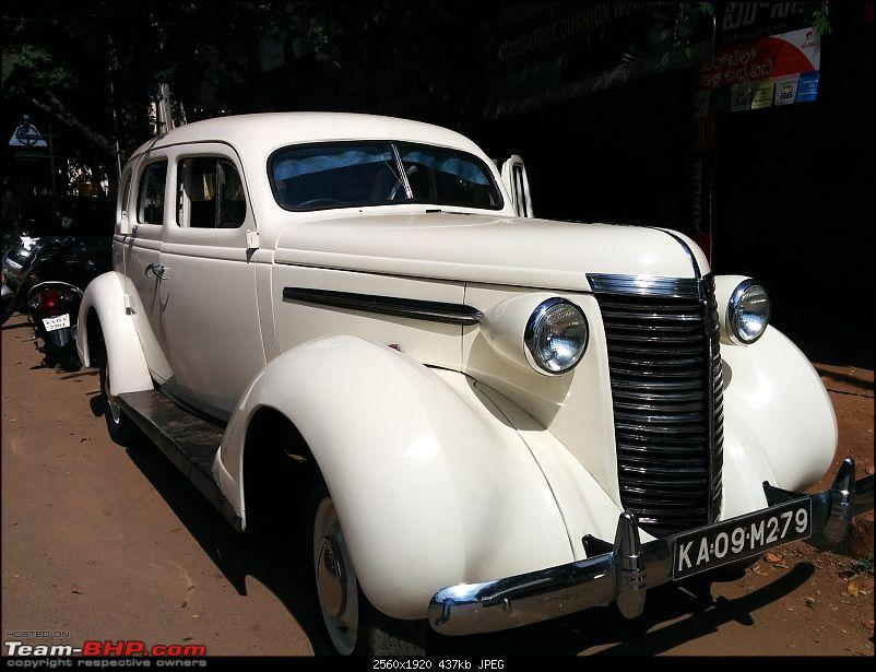 Pics: Vintage & Classic cars in India-img_20141204_130832.jpg