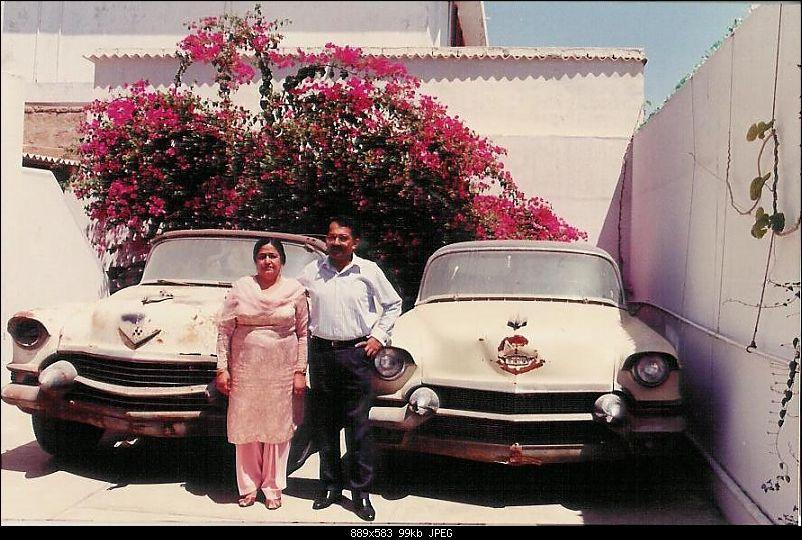 Cadillacs in India-fatima-jinnah-1955-eldorado-1956-cad-sedan-de-ville.jpg