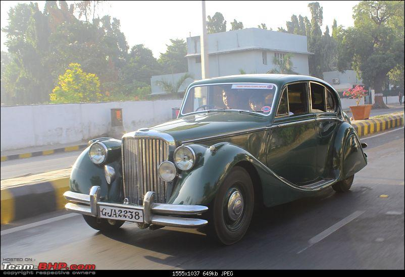 Gujarat Vintage And Classic Car Club, Ahmedabad (GVCCC)-img_4219.jpg