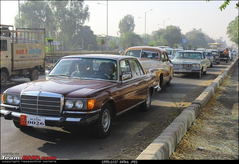 Gujarat Vintage And Classic Car Club, Ahmedabad (GVCCC)-img_4285.jpg