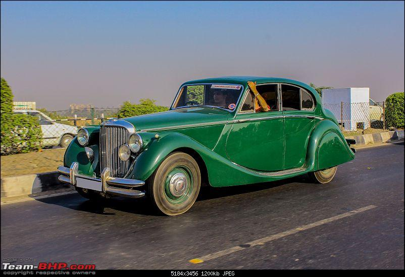 Gujarat Vintage And Classic Car Club, Ahmedabad (GVCCC)-img_4372.jpg