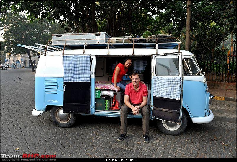 50 year old Volkswagen Kombi on world trip comes to India-jens-jacob-3.jpg