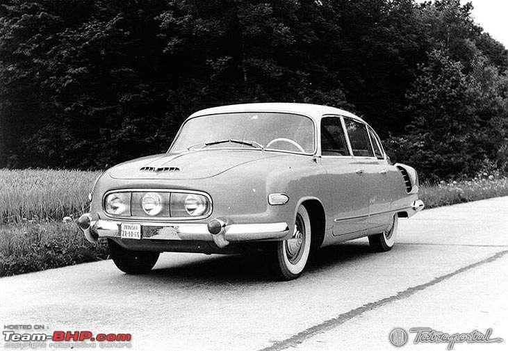 Name:  tatra front.jpg
