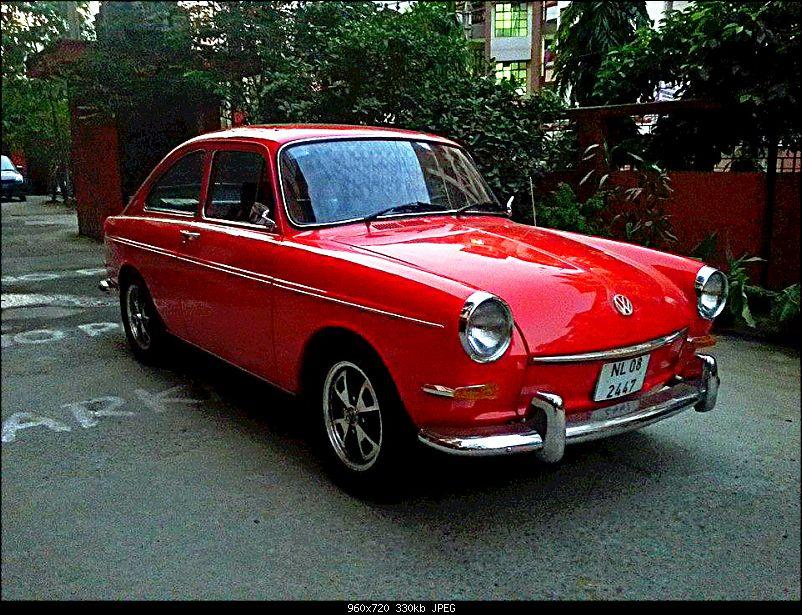 1967 VW Fastback: A 3286 kms Road-Trip-10500429_1021447874548501_3060537771891090277_n.jpg