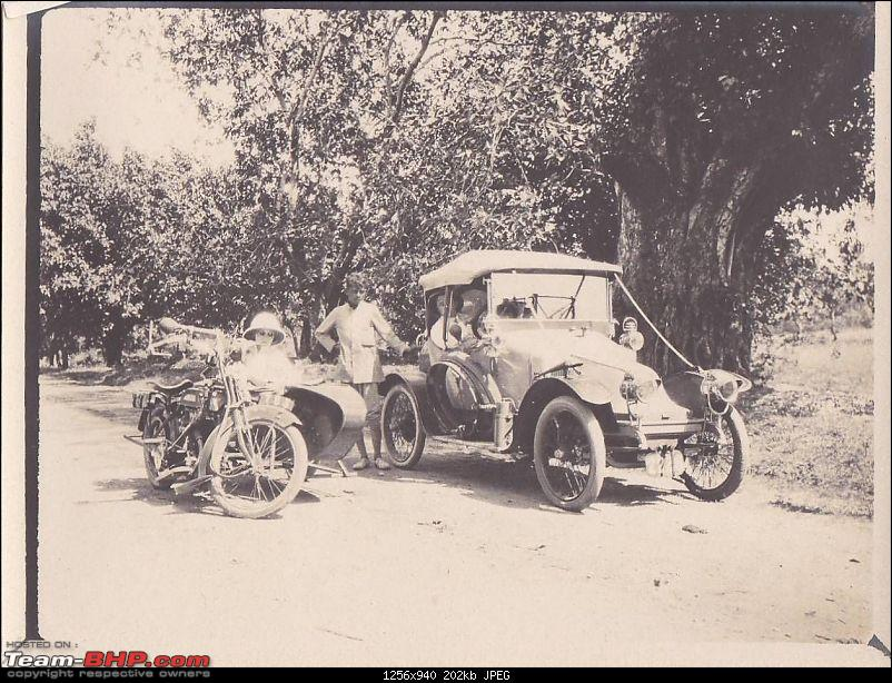 Nostalgic automotive pictures including our family's cars-ranchi.jpg