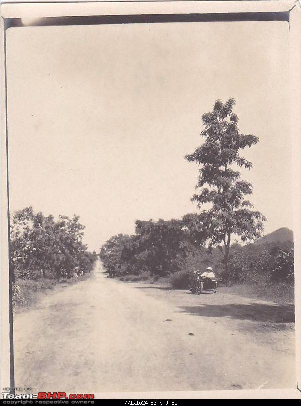 Nostalgic automotive pictures including our family's cars-ranchi-7.jpg