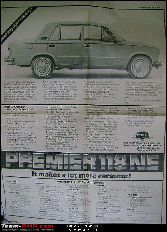 The Classic Advertisement/Brochure Thread-10171870_755319624538544_7709346279060565951_n.jpg