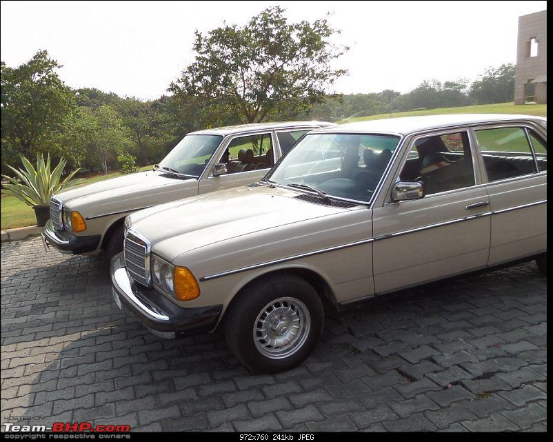 Vintage & Classic Mercedes Benz Cars in India-s1.jpg