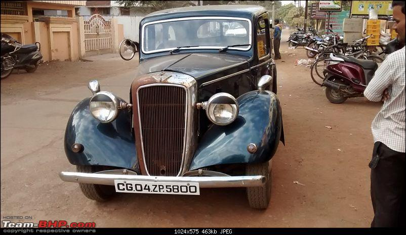 Pics: Vintage & Classic cars in India-img_20141231_163138849-1024x575.jpg