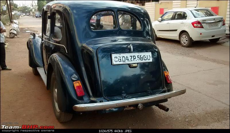 Pics: Vintage & Classic cars in India-img_20141231_163154075-1024x575.jpg