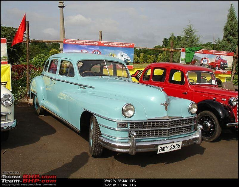 Classic Cars available for purchase-bmy-2555.jpg