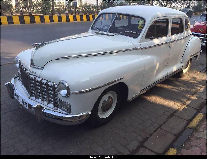 The Classic Drive Thread. (Mumbai)-imageuploadedbyteambhp1420390338.060806.jpg