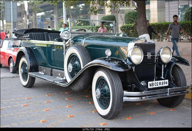 The Classic Drive Thread. (Mumbai)-001_2768.jpg