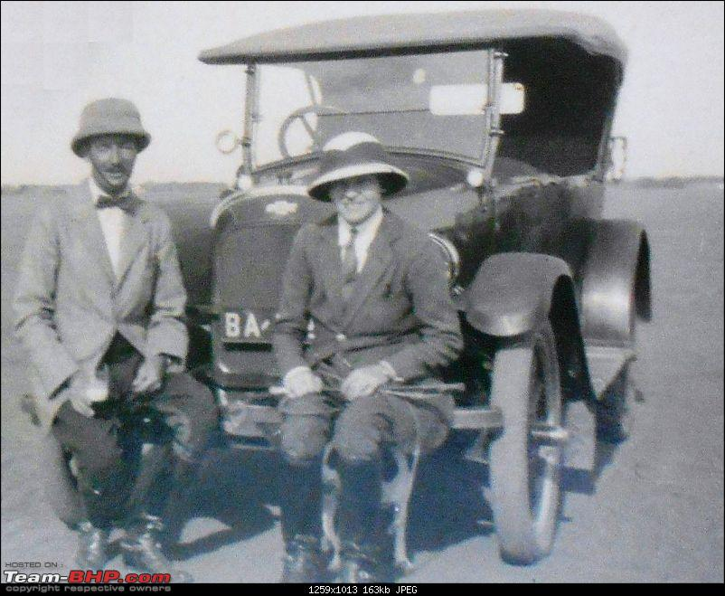 Nostalgic automotive pictures including our family's cars-1925-.jpg