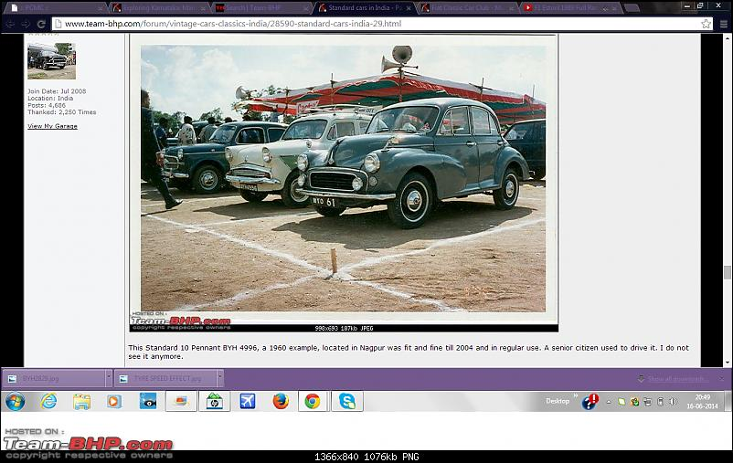 Pics: Vintage & Classic cars in India-byh4996.png