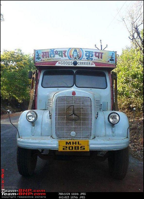 Early registration numbers in India-mhl-2085.jpg