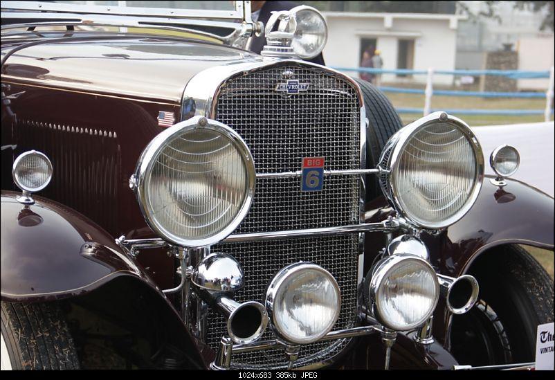 The Statesman Vintage & Classic Car Rally, Kolkata - January 2015-_mg_1440.jpg