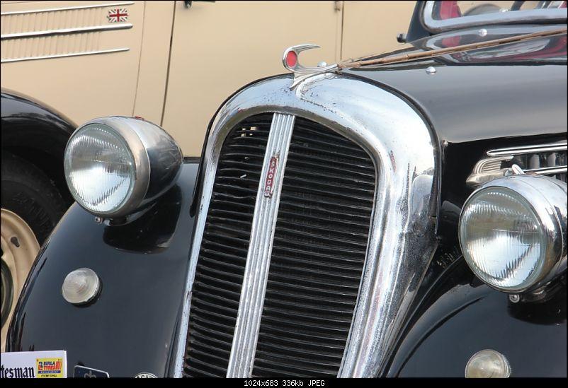 The Statesman Vintage & Classic Car Rally, Kolkata - January 2015-img_1466.jpg