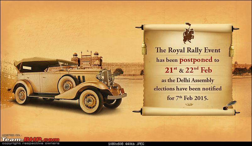 The 21 Gun Salute Vintage Car Rally, Delhi � 21st & 22nd Feb, 2015-21gnsbanner1.jpg